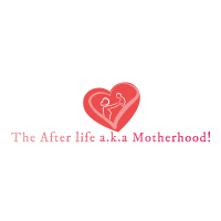 The After life a.k.a Motherhood!